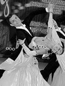 Тимофеев Кирилл свадебный танец